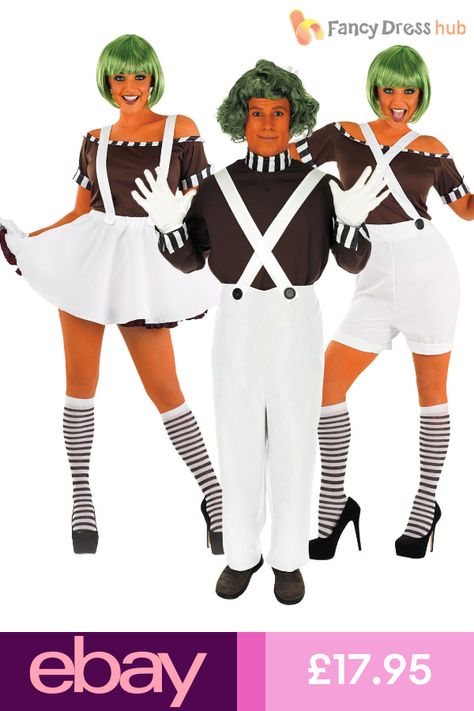 Full-Body Costumes Clothes, Shoes & Accessories