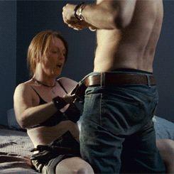 Julianne moore mark ruffalo sex