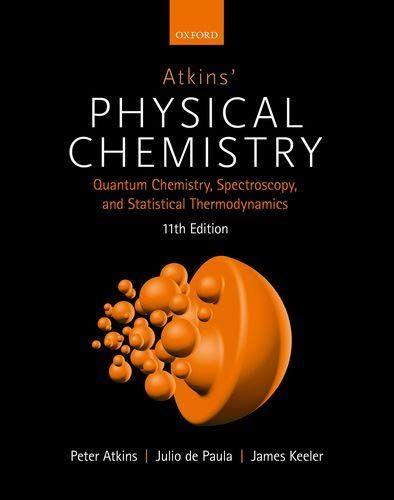 Pin By Ivette Diaz On Chemistry Physical Chemistry Physics Chemistry