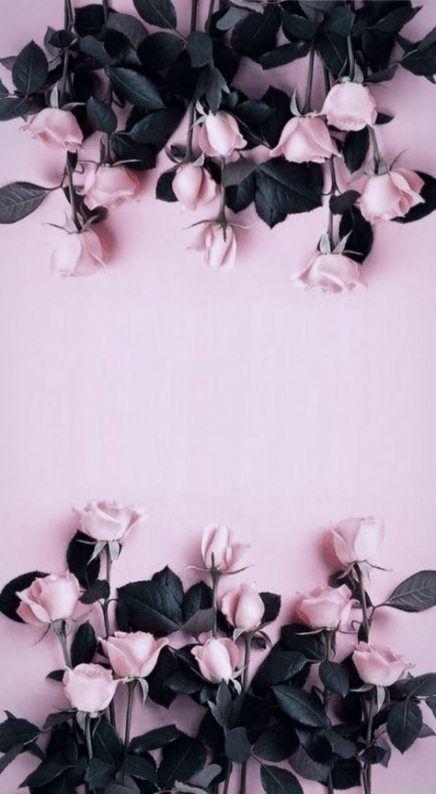 Floral Wallpaper Flower Background Lock Screen Wallpaper Pink Flowers Wallpaper Flower Background Iphone Flower Background Wallpaper