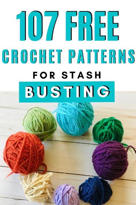 Crochet Cross, Knit Or Crochet, Crochet Gifts, Learn To Crochet, Crochet Motif, Free Crochet, Crochet Baby, Crochet Owls, Crochet Food