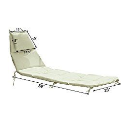 Best Prices Deals Reviews October 2020 Hammock Swing Chair Chaise Lounger Hammock Chair