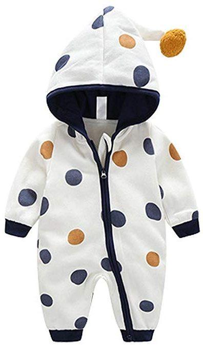 Strampler Neugeborenen Overall Babys And Kids Baby Kleidung Jungen Strampler Neugeborene
