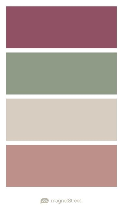Mauve Taupe Green Willow Greige And Ash Rose Wedding Color Palette Custom Color Palette Created At M Taupe Color Palettes Green Colour Palette Room Colors
