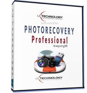 Photorecovery Professional 2019 Free Download In 2020 Digital
