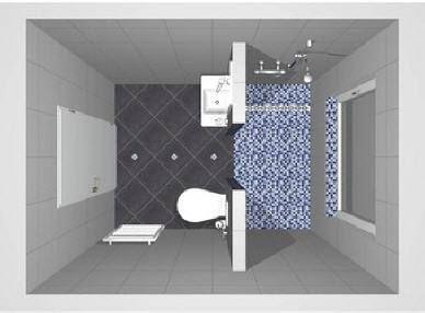 Badezimmer 2 Qm Ideen Home Decorating Ideas Badezimmer Garten Mobelmodelle In 2020 Badezimmer 2 Qm Badezimmer Dekor Kleine Badezimmer