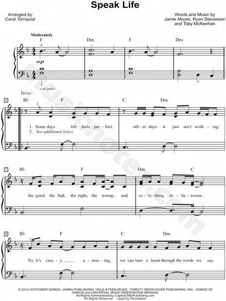Enjoy These Simple Piano Sheet Music Ideas Click For More With