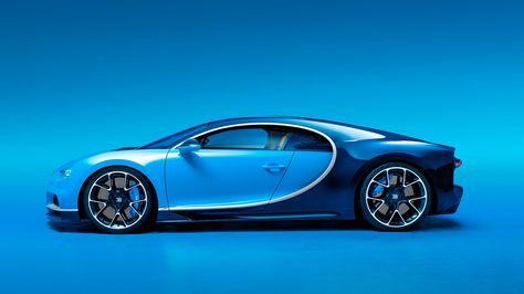 Bugatti Chiron HD Backgrounds 10   Bugatti Chiron HD Backgrounds    Pinterest   Hd Backgrounds