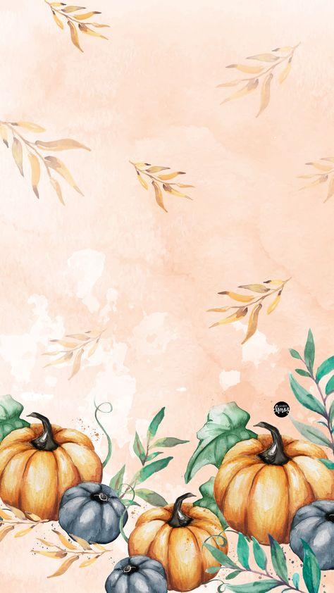 Get Nice Fall Season Wallpaper for iPhone XS Max Cute Fall Wallpaper, October Wallpaper, Pretty Phone Wallpaper, Calendar Wallpaper, Holiday Wallpaper, Halloween Wallpaper, Cellphone Wallpaper, Aesthetic Iphone Wallpaper, Aesthetic Wallpapers