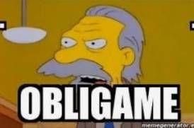 Memes Para Contestar En Whatsapp Graciosos 59 Ideas New Memes Memes Memes Funny Faces