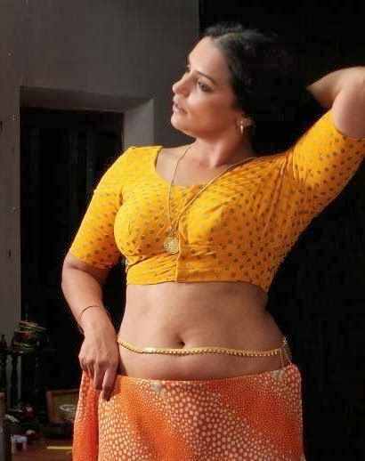 naked photos menon panties Shwetha hot and
