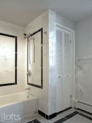 Asian Statuary 12x12 Polished Marble Tile White Marble Bathrooms Dream Bathrooms Bathroom Design