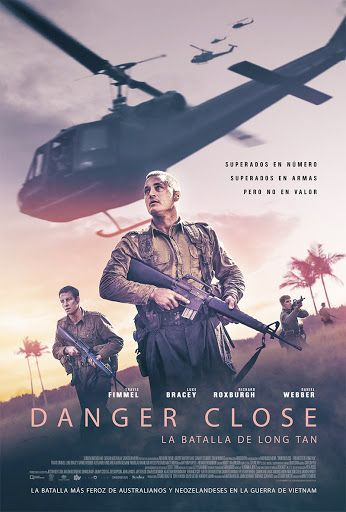 Abendua 2020 Diciembre Closer Movie Free Movies Online Full Movies