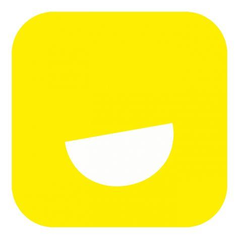 Yubo Logo App Png Image App Logos Download App