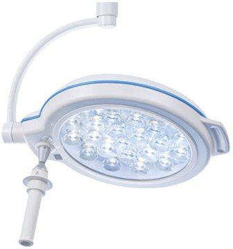 Importance of Procedure Lights in The Medical Field