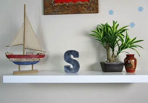 pots Creative decor solutions for...