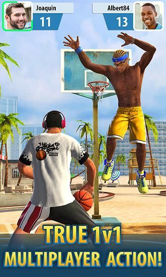 So Falten Sie Paper Ninja Stars New Ideas Basketball Star Basketball Academy Basketball