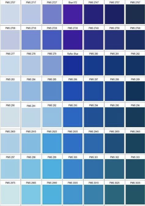 Farben Wandfarbe Farbtone Farben Wandfarbe