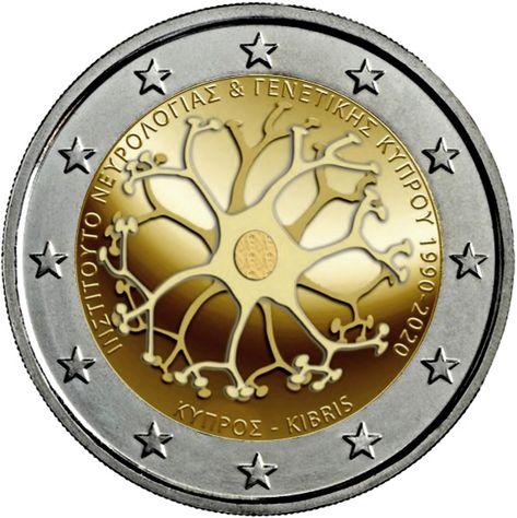 750 Ideeën Over Euromunten Munten Euro Munten Verzamelen