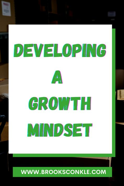 Looking to change your mindset? here are tips on how to develop a growth mindset for success, girl bosses learn to change their fixed mindset to growth mindset so that they can be successful which is helpful for their personal development. #mindset #mindsettips #mindsetiseverything #mindsetcoaching #mindsetmondayquotes #mindsetmonday #growthmindset #fixedmindset #growthmindsettips #growthmindsetresources #growthmindsetactivities #growthmindsetforadults #growthmindsetforwomen