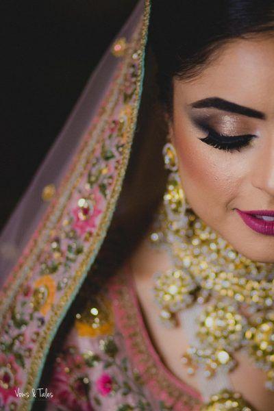 Eye Makeup Lehenga Red Bridal Lehenga Sabyasachi Bridal Eye Makeup Deepika Padukone Lehenga