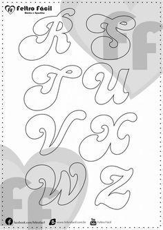 Molde Alfabeto Letras N/úmeros para Arcilla Plantillas con Cortadores de Letras 3D Moldes para Tartas Fondant Baking Molde de Chocolate con S/ímbolos Molde para Cupcakes Letras para Galletas 2 Piezas