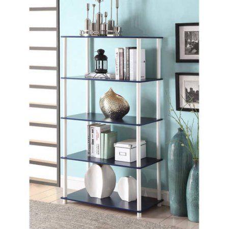 Home Cube Storage Unit Shelves Storage Shelves