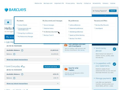 How To Transfer Money To A Foreign Bank Account Barclays