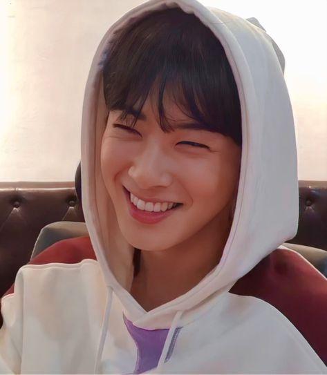 Suho, Park Jin Woo, Cha Eunwoo Astro, Lee Dong Min, Handsome Korean Actors, Cha Eun Woo, Kpop Guys, Kdrama Actors, True Beauty