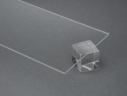 Clear Colorless Acrylic Sheet Acrylic Sheets Plexiglass Sheets Sheet Sizes