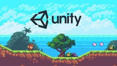 Unity 2D Platformer Game Development Course in 2019 | Udemy