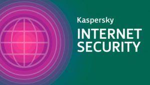 Reset Kaspersky Antivirus 2019 By KRT Club+key - YouTube | Kaspersky