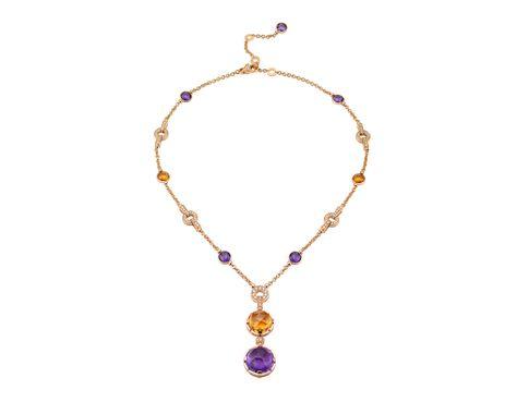 jewels gioielli sito ufficiale