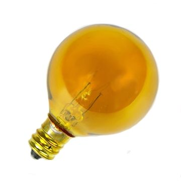 Click Here To View Larger Image Light Bulb Globe Light Bulbs Bulb