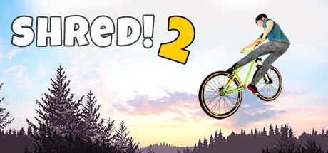 Download Shred 2 Pc Game Full Version Games Free Games Indie Games