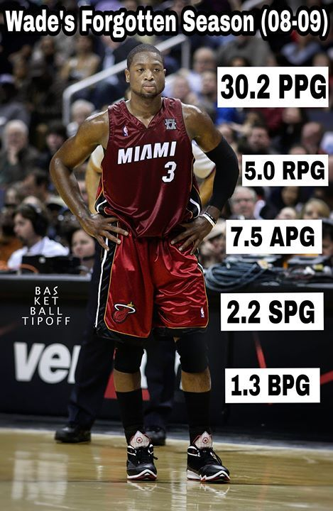 Maybe It S Because I Don T Know Many Miami Heat Fans Since Lebron James Left But Nobody Talks About The Miami Heat Basketball Nba Miami Heat Funny Sports Memes
