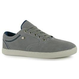 British Knights YS Mens Skate Shoes