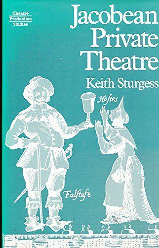 Isbn 0710210175 Google Search Theatre Day Book Private