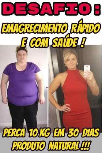 bajar de peso 30 kilos overweights