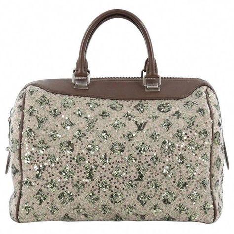 62d22f9c44f louis vuitton handbags brown thomas #Louisvuittonhandbags | Louis ...