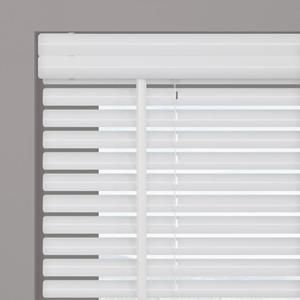 1 Cordless Lifestyle Mini Blinds Blinds Mini Blinds Modern Window Coverings