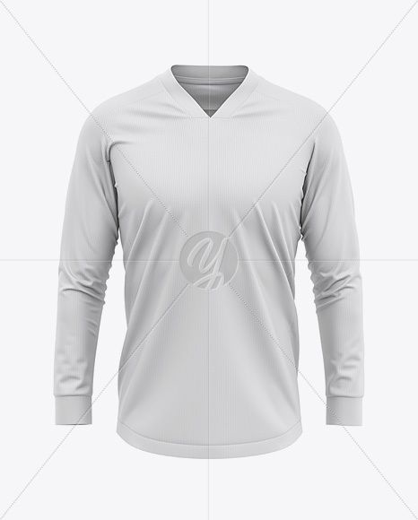 Download 8 Adidas Templates Ideas Clothing Mockup Shirt Mockup Soccer Jersey