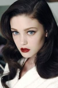 Best Hair Color For Pale Skin Green Eyes Red Lips 29 Ideas Pale