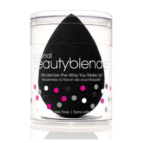 Beautyblender - PRO Blender Single