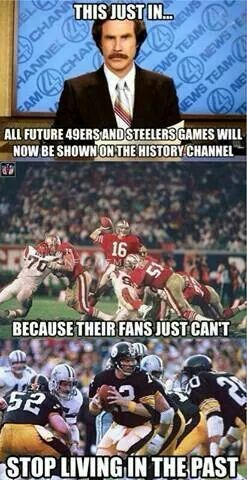 98d267c01a7844bc7e2bcd1e1a1bd19f football talk giants football my dysfunction yes its true its the new york jets new york jets,Patriots Vs Steelers Memes