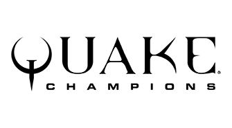[Alienware Arena] Quake Champions - Steam Early Access Key (Free for level 2 members)