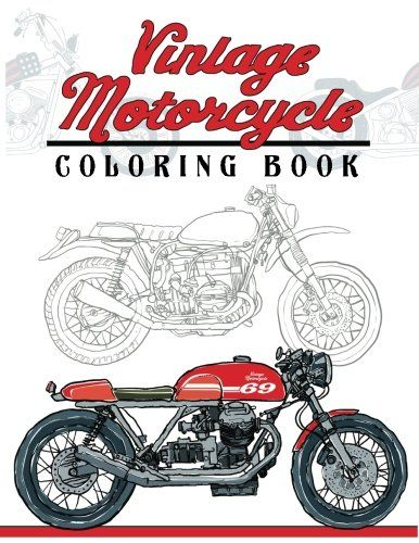 Kamisco Vintage Motorcycles Art And Other Trending Products For Sale At Competitive Prices Come O Motorcycle Design Vintage Motorcycle Art Vintage Motorcycles