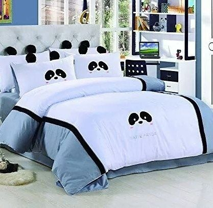 Nice Follow Me Panda Lovers Of Insta For More Visit Our Shop To Buy Panda T Shirts Hoodies Legg Bed Sheet Sizes White Bed Set Queen Bed Sheets