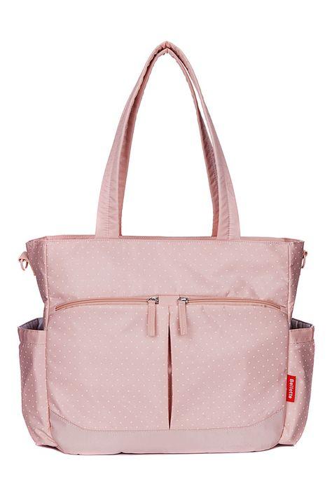 Strawberries Gym Duffle Bag Drum tote Fitness Shoulder Handbag Messenger Bags