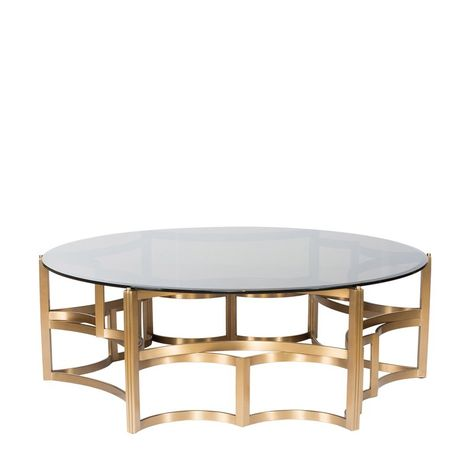 Defaultname Stone Coffee Table Coffee Tables For Sale